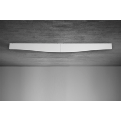 Image for Ecophon Solo™ Baffle Wave/TECH