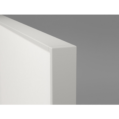 Image for Ecophon Akusto™ Wall A