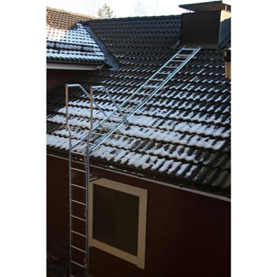 Image for Roof Ladder