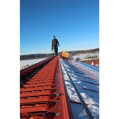 Image for Roof Gangway