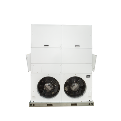 Image for W180AP Series MEGA-TEC PLC Air Conditioner