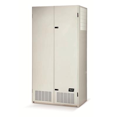 Image for I-TEC I**Z Series Step Capacity Wall-Mount Heat Pump