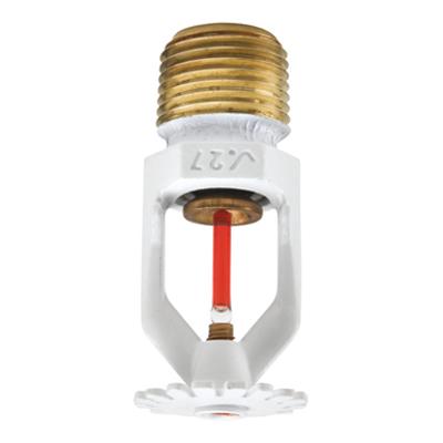 Image for Vic Sprinkler, V2740, K4.9, Pendent, Residential