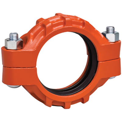 Image for Vic Coupling Style 77 Flex