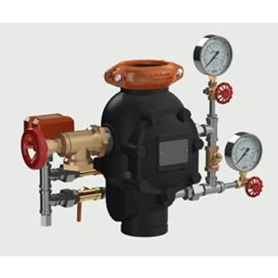 Image pour FireLock® Alarm Check Valve - Series 751
