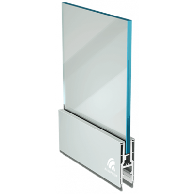 Image for MB-EXPO Mobile System of mobile internal partition walls