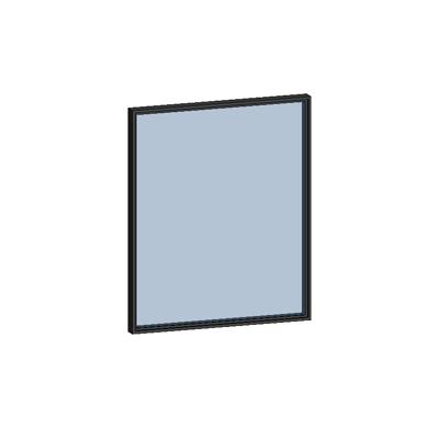 Image for MB-SLIMLINE Window 1-sash Fixed