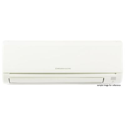 Imagem para Wall Mounted, MSZ Series Air Conditioner D Series}
