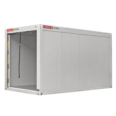Image for ZECon - Corridor Container 5.0m x 2.5m