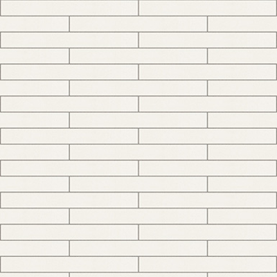 Image for White Pressed Facing Brick
