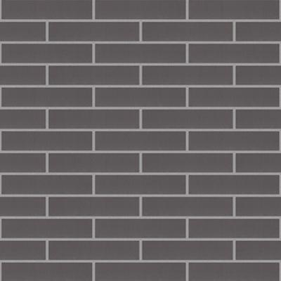 Image for Arizona Facing Brick