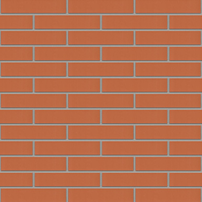 Image for Bailen Red Facing Brick