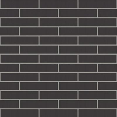 Image for Basalt Klinker Facing Brick