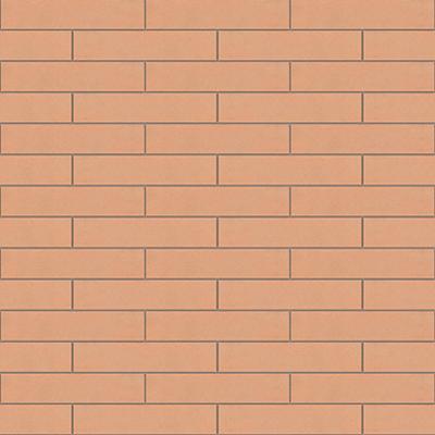 Image for Triana Pressed Facing Brick