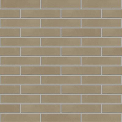 Image for Ash Facing Brick