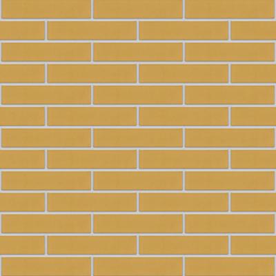 Image for Albero Glazed Facing Brick
