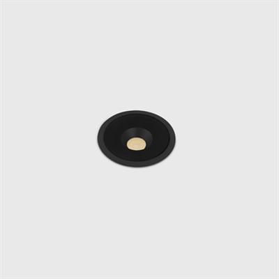 Image for up 80 circular