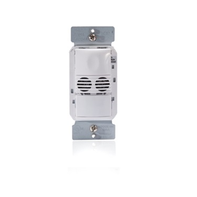 Image for DW-100 Dual Technology Wall Switch Sensor