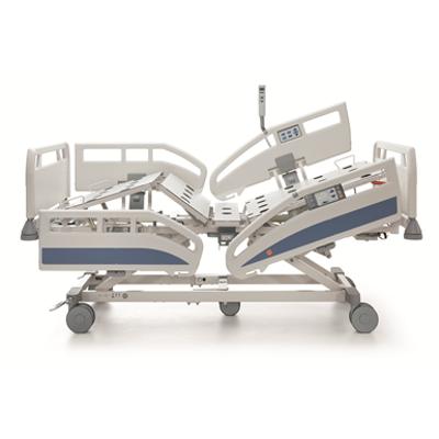 Image for Hospital bed - Evario 90 cm width