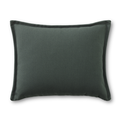 Deco Cushion, Small and Large 이미지
