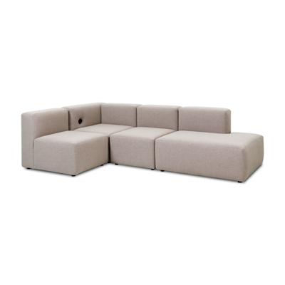 imazhi i EC1-Sofa Configuration 2