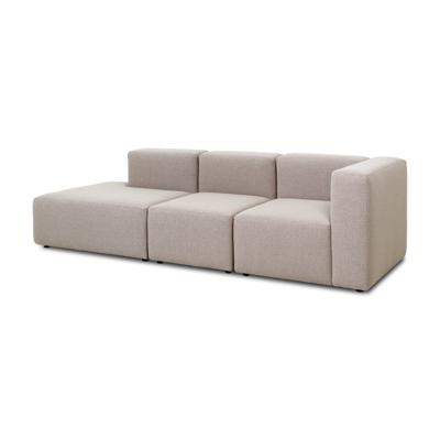 imagen para EC1-Sofa Configuration 4