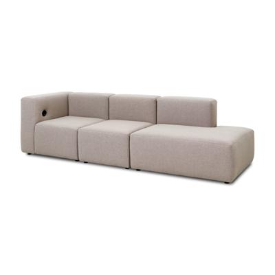 Image for EC1-Sofa Configuration 3