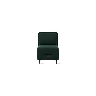 Image for Bank Sofa_Bank 1 Seater