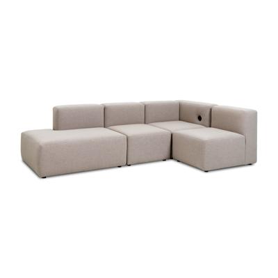 Image for EC1-Sofa Configuration 2 (Flipped)
