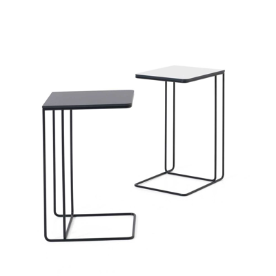 Image for Change side table