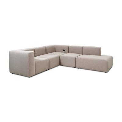 Image for EC1-Sofa Configuration 1