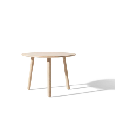 Image for Know on wood - small low coffee table