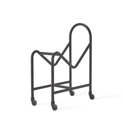Sky Chair Trolley için görüntü